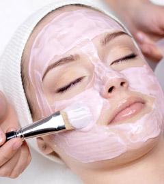 Cosmetologia   IECB - Instituto de Ensino Corpo Bueno